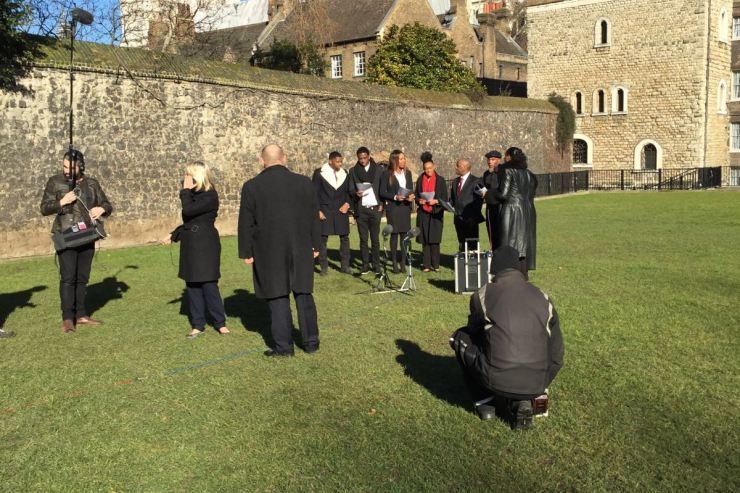 Giant-Gospel-Choir-London-Jerusalem