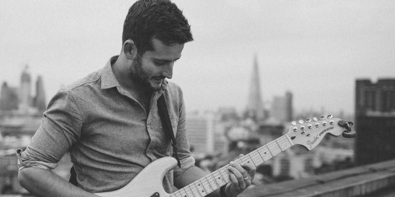 Solo Musicians Hire London