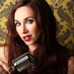Hire A Solo Pop Jazz Vocalist In London