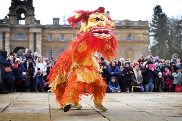 Guan-Yin-Chinese-Lion-Rising-Shot