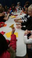 teach-origami-kids-london