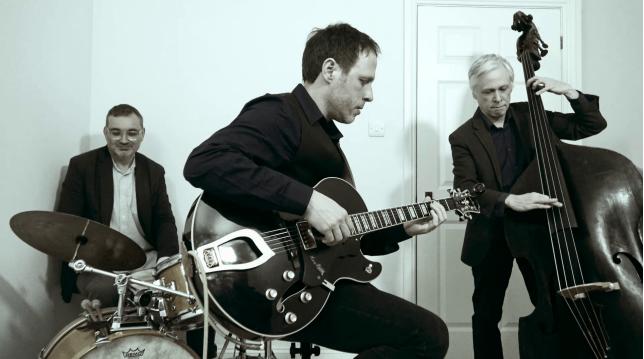 The Nardis Jazz Band