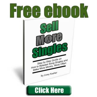 sell-more-singles-free-eboo