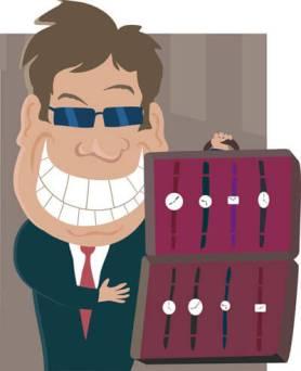 watch-salesman-blog