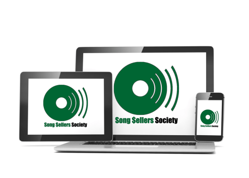 song-sellers-society-device