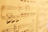 Music Literacy (1)