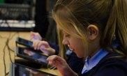 ipad apps in education