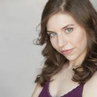 Musical Theater Today with Mallory Berlin: The Lead of A Doll's Life Shares Her Experiences, Thoughts and Advice for Young Performers