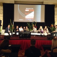 Dive Into The Minds of Industry Players: A Review of the New Music Seminar