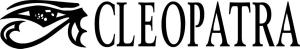 Cleopatra Classic Logo 2