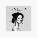 LOVE + FEAR – MARINA