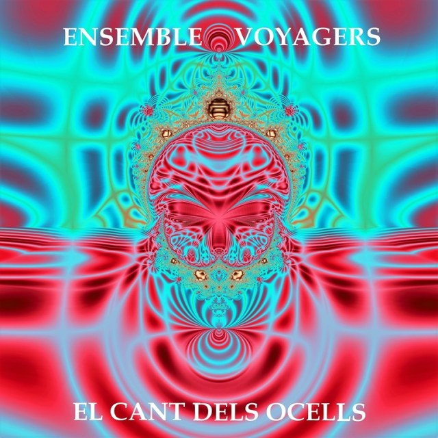 "Ensemble Voyagers' Latest Production ""El Cant Dels Ocells"" (The Song Of The Birds) Makes The Listeners Listen To It Even More!"