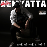 following the no-holds barred 'Time Ain't Up' 'and thought provoking 'Voices', 'KAYA KENYATTA' drops new video 'WALK ME BACK IN THE E'