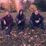 Blind Season says One Final Goodbye in new ground breaking single