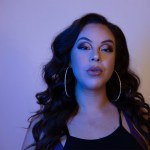 As an independent artist, Kaila Love is intentional with who is a part of her projects, like in her new single 'Half Time', where she involves various women in her music video