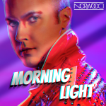 """""""There's nothing I love more than looking out into a crowd and seeing faces of every color, nationality, and gender smiling back at me"""" says 'Norwood' as he releases 'Morning Light'"""
