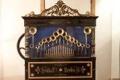 Music-House-Museum-Michigan-Boldt 2 023