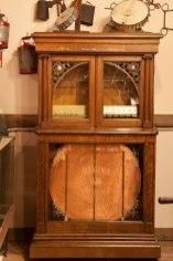 Music-House-Museum-Michigan-Boldt 2 061