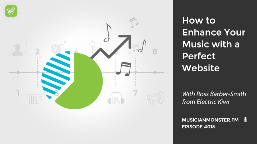 MMP018-enhance-your-music-with-a-website-ross-barber-smith-electric-kiwi