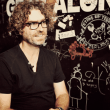 A Session with Lachlan 'Magoo' Goold – Music Producer, Sound Engineer