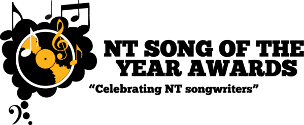 Northern Territory Song Of The Year Logo