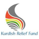 krf-logo-square