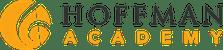 Hoffman Academy logo-light