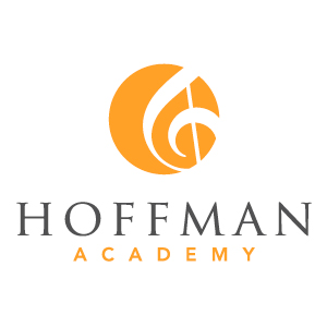 hoffmanmethod_smlogo_text