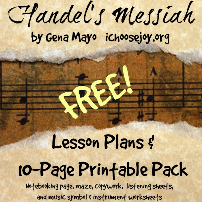 Free-Handels-Messiah-Lesson-Plans-and-Printable-Pack-square-700x700