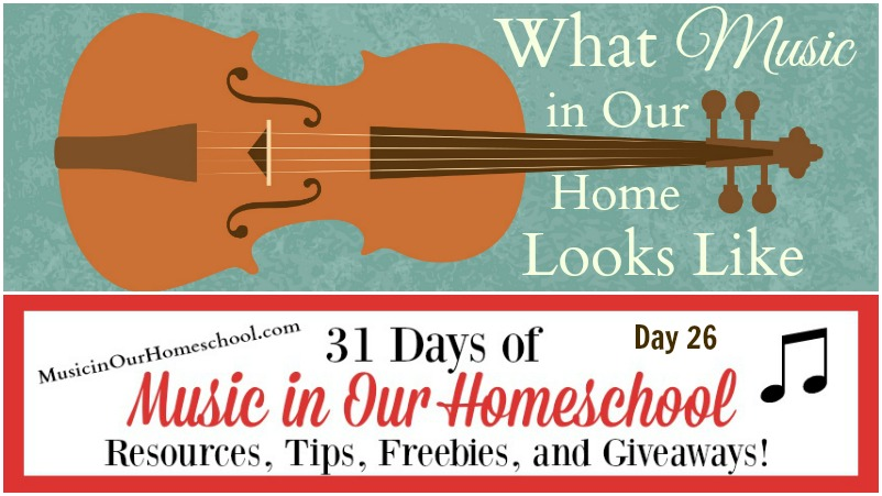 home Archives - Music in Our Homeschool