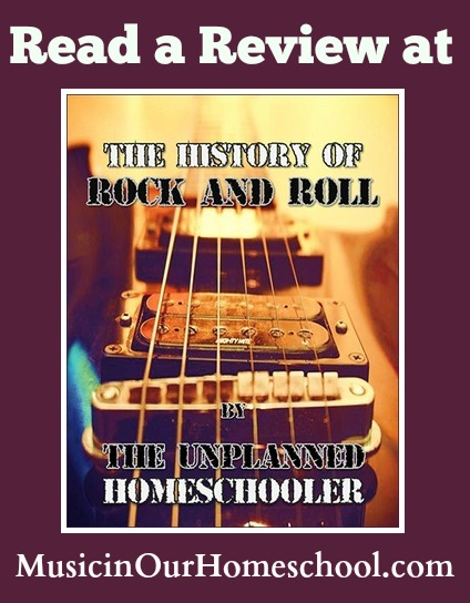 history of rock and roll music essay Free rock n roll papers but ended up becoming a significant aspect of american popular music history rock-n-roll music produce many legendary artists who will.