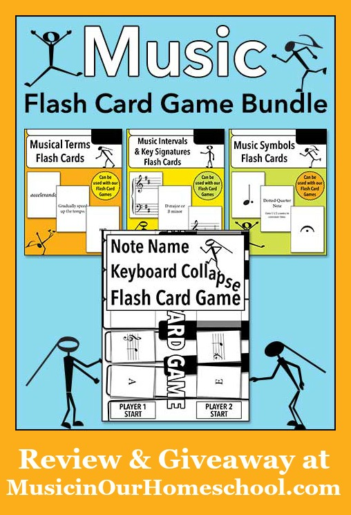 Music-Flash-Card-Game-Bundle-cover-web