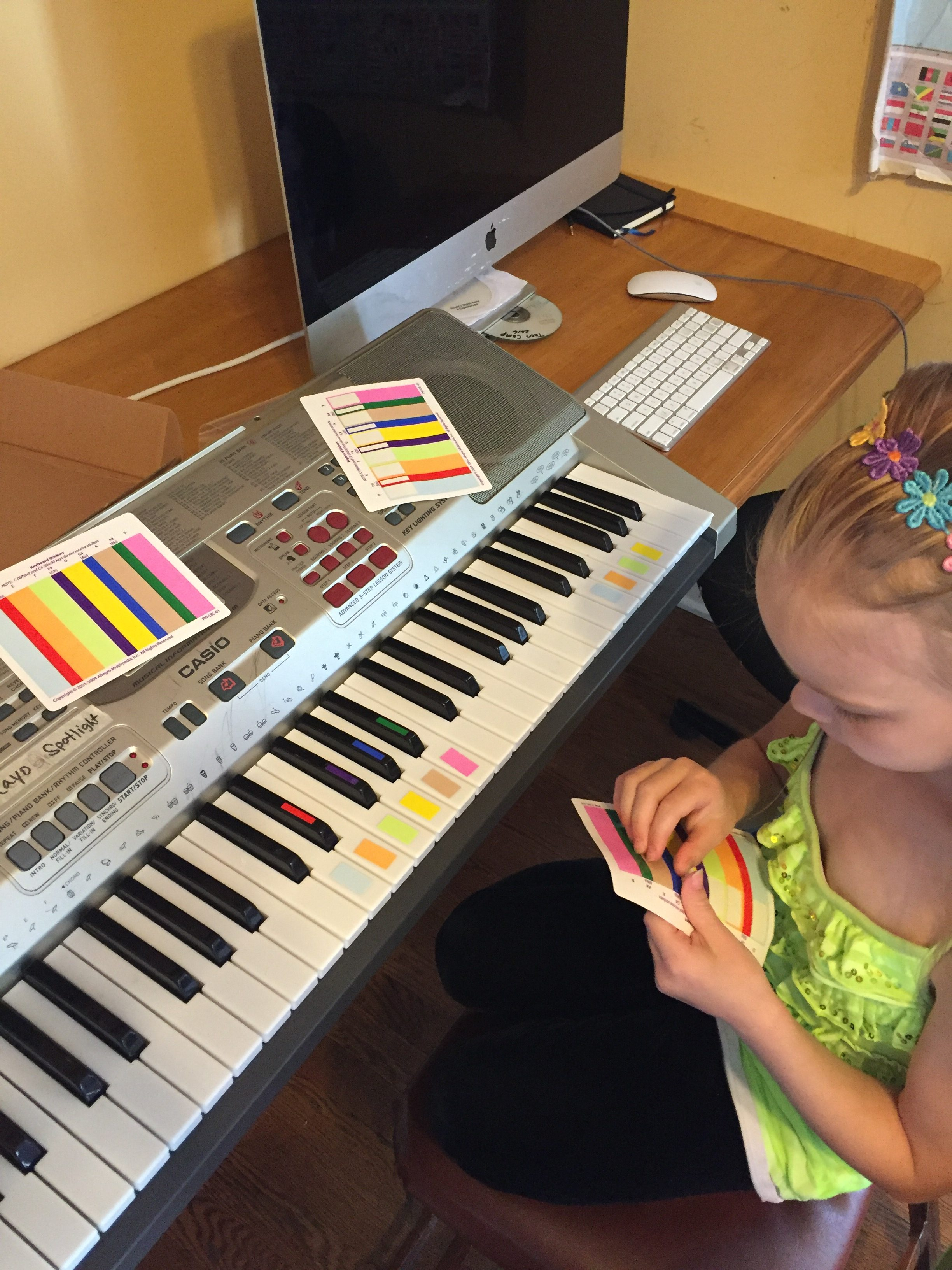 5 Benefits of Using Piano Wizard to Learn How to Play ...