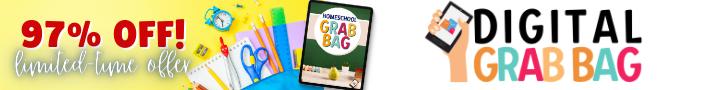 Digital Grab Bag