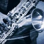 Jazz Brunch on Riverwalk