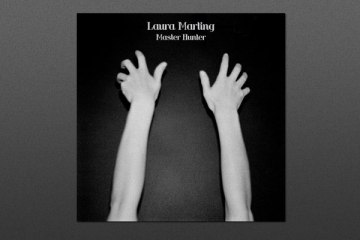 Laura Marling w maju