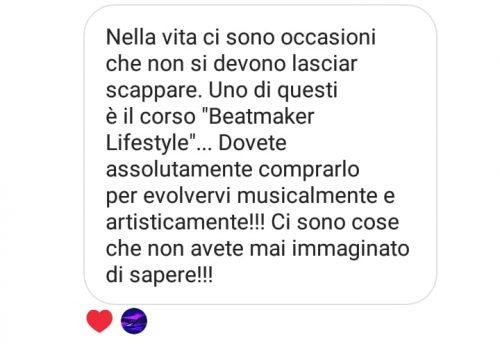 Tonino Ditta DM