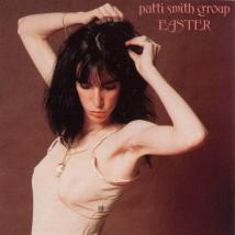 Patti_Smith_Easter