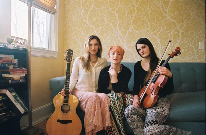 bellehouse color guitars