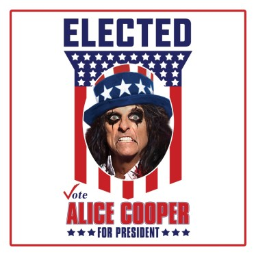 Optimized-AliceCooper_ElectedUSsingle (1)