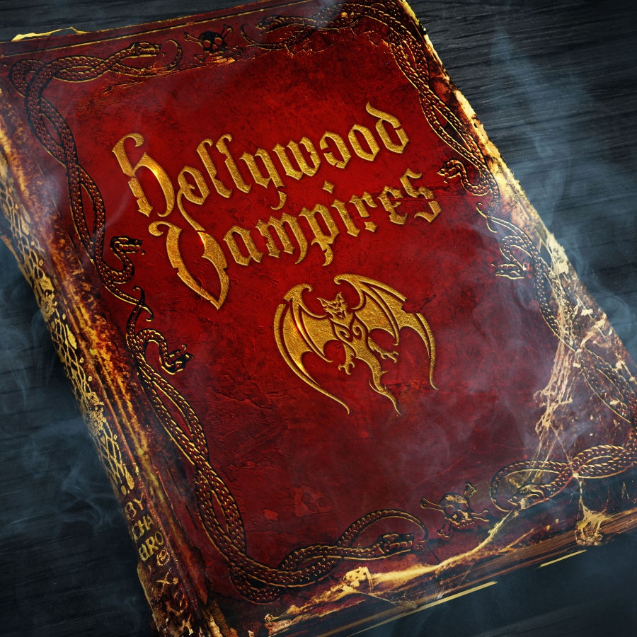 Optimized-Hollywood Vampires – Album Cover (Final) (1)