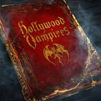 Optimized-Hollywood Vampires - Album Cover (Final) (1)