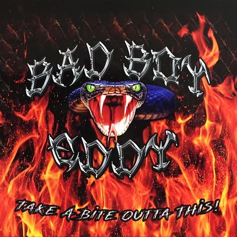 bad_boy_eddy_-_take_a_bite_med_cover_large
