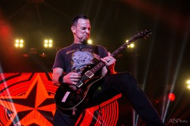1612_alterbridge_013