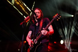 1612_alterbridge_033