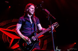 1612_alterbridge_035