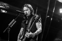 1612_alterbridge_042