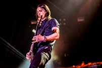 1612_alterbridge_054
