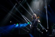 1612_alterbridge_088