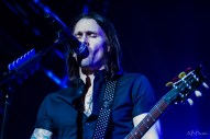 1612_alterbridge_133